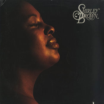 SL_SHIRLEY BROWN_SHIRLEY BROWN_201509