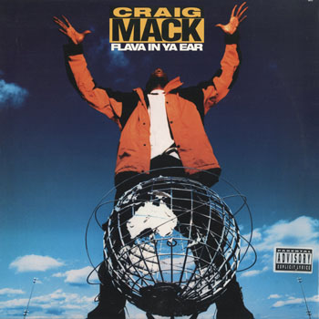 HH_CRAIG MACK_FLAVA IN YA EAR_201509