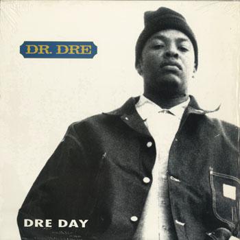 HH_DR DRE_DRE DAY_201509