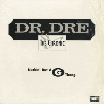 HH_DR DRE_NUTHIN BUT A G THANG _201509