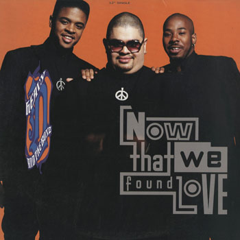 HH_HEAVY D_NOW THAT WE FOUNF LOVE_201509