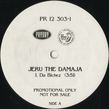 HH_JERU THE DAMAJA_DA BICHEZ_201509