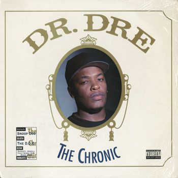 HH_DR DRE_THE CHRONIC_201509