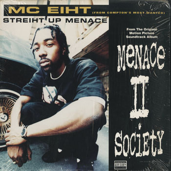 HH_MC EIHT_STREIHT UP MENACE_201509