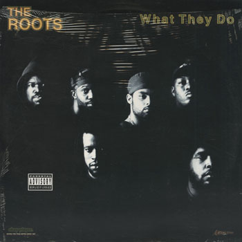 HH_ROOTS_WHAT THEY DO_201509