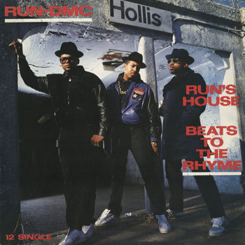 HH_RUN DMC_RUNS HOUSE_201509