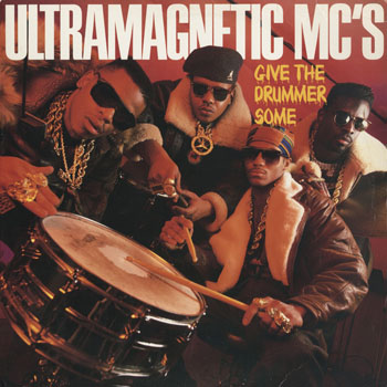 HH_ULTRAMAGNETIC MCS_GIVE THE DRUMMER SOME_201509