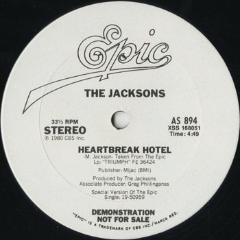 DG_JACKSONS_HEARTBREAK HOTEL_201509