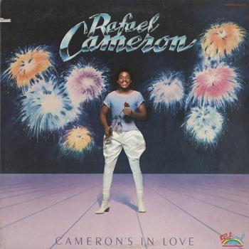 DG_RAFAEL CAMERON_CAMERONS IN LOVE_201509