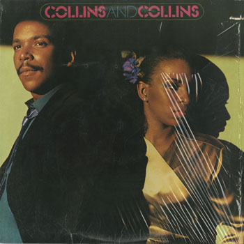 SL_COLLINS AND COLLINS_COLLINS AND COLLINS_201509