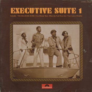 SL_EXECUTIVE SUITE 1_EXECUTIVE SUITE 1_201509