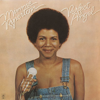 SL_MINNIE RIPERTON_PERFECT ANGEL_201509