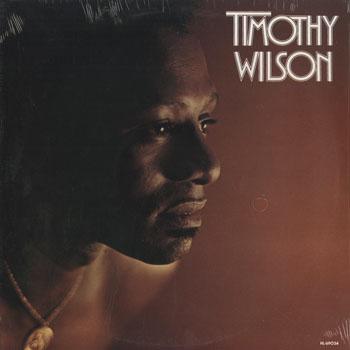 SL_TIMOTHY WILSON_TIMOTHY WILSON_201509