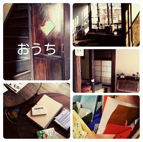 201510kansai (5)