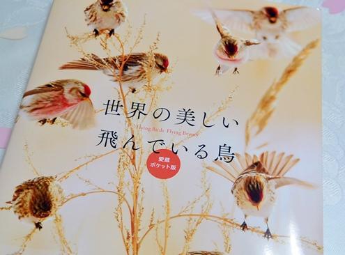 買いました本1