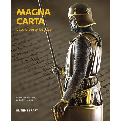 L_ISBN_9780712357630.jpg