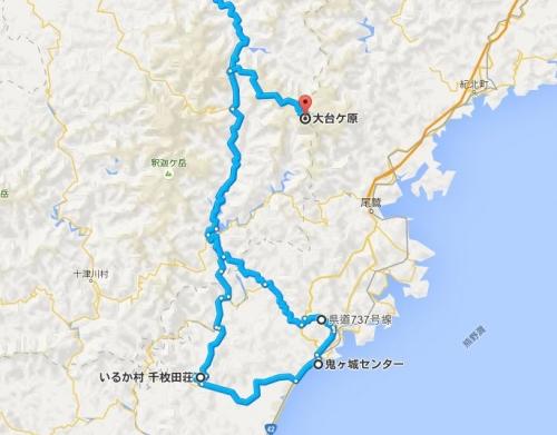 map_20150826230345c71.jpg