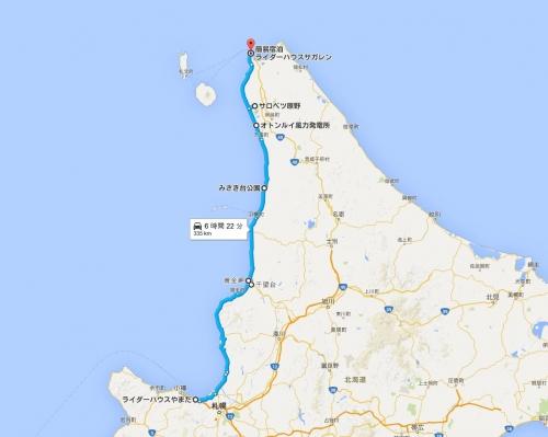 map_20151003163158407.jpg