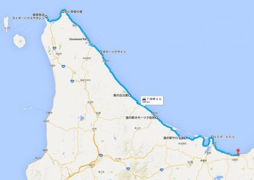 map_2015100318004594c.jpg