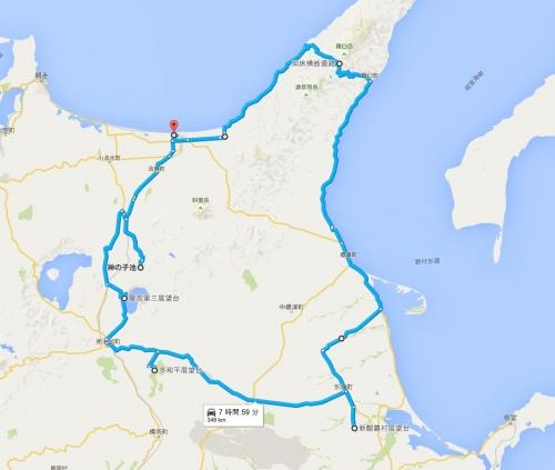 map_20151003212747c0a.jpg