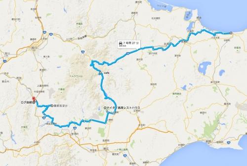 map_20151003231822216.jpg