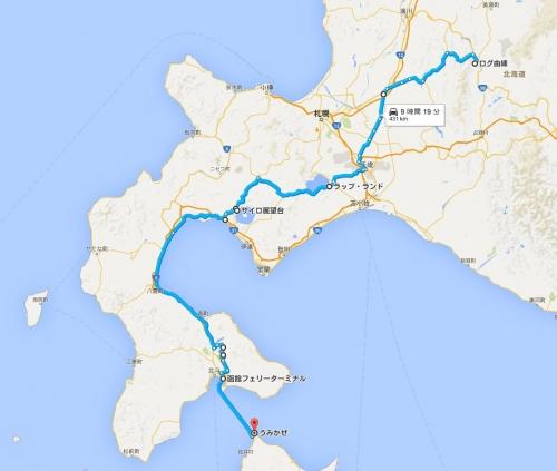 map_20151004221449508.jpg