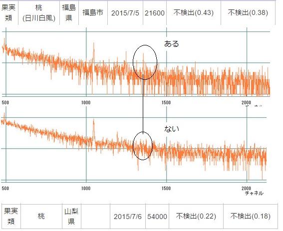 20150705福島桃2