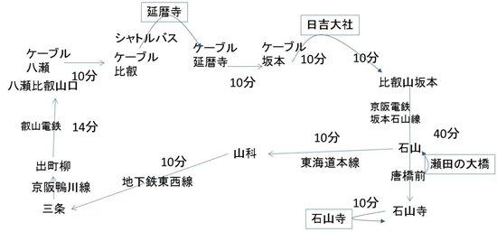 1020-19-2.jpg