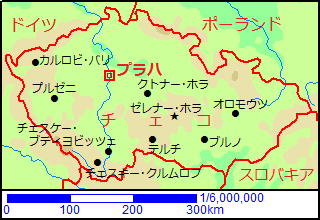 x-map-czech-2.png