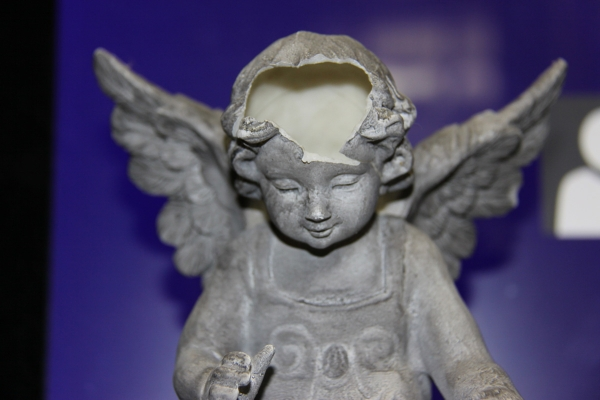 IMG_0332壊れた天使a