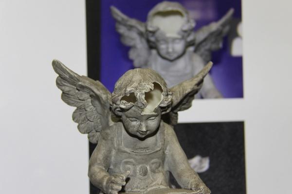 IMG_0388天使像修理a