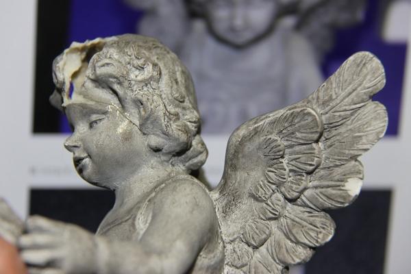 IMG_0391天使像c