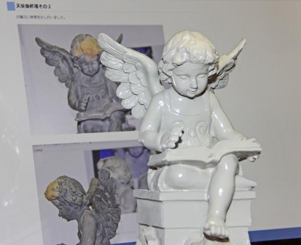 IMG_0548天使像筆入れa