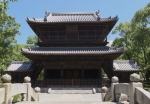 se.聖福寺(福岡)