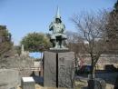 ku.熊本城 20110204 001