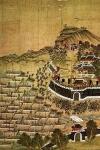pu.釜山城(文禄の役)