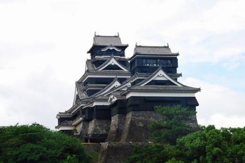 熊本城 008-1