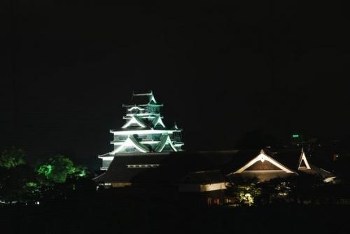 熊本城 006