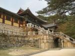bu.仏国寺