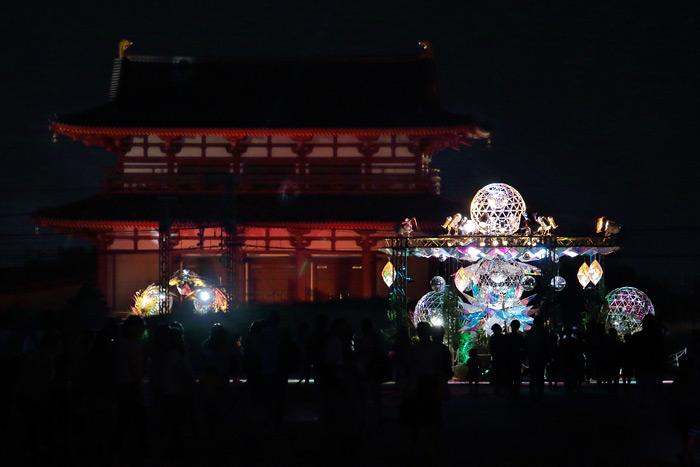 平城京天平祭3