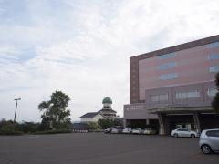 Touristenhotel Mikuni