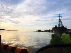 Mikuni Hafen