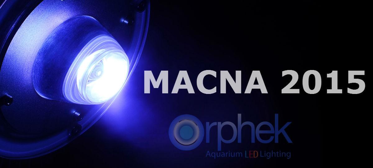 MACNA-2015.jpg