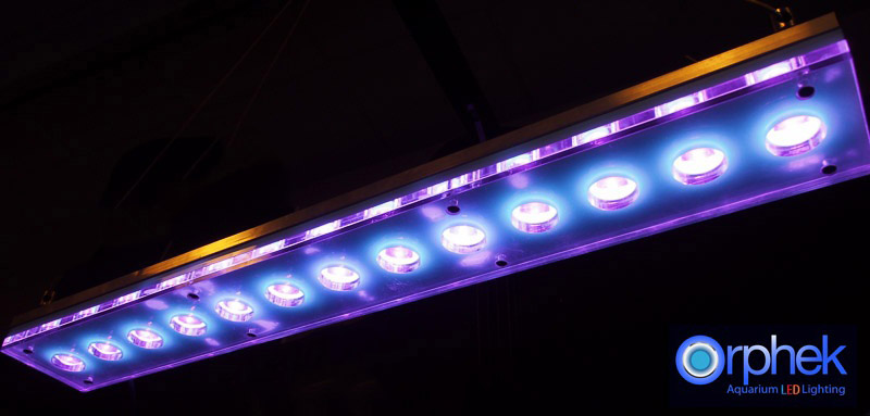 orphek-atlantik-Slimline-led-light-2.jpg
