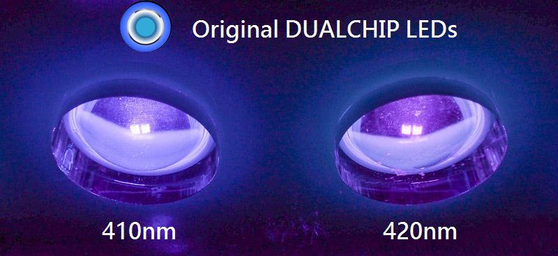 orphek-atlantik-Slimline-led-light1.jpg