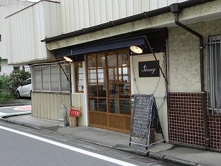 20150822043.jpg
