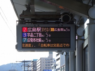 20150914634.jpg