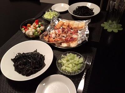 s-dinner1.jpg