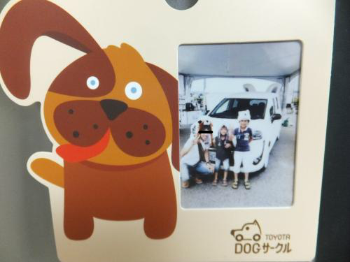 snap_poohsandaisukiyo_201510217476.jpg