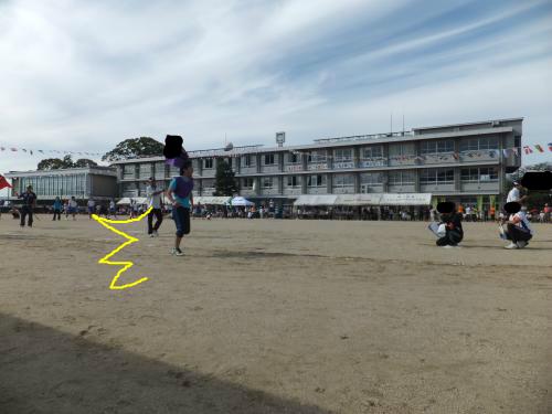 snap_poohsandaisukiyo_20159094910.jpg